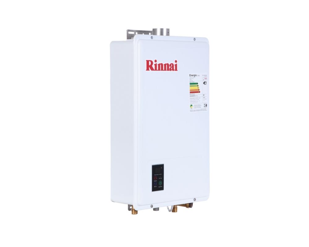 RINNAI REU-1602FEH - Foto 2