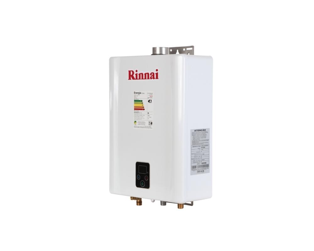RINNAI REU-E17 - Foto 3