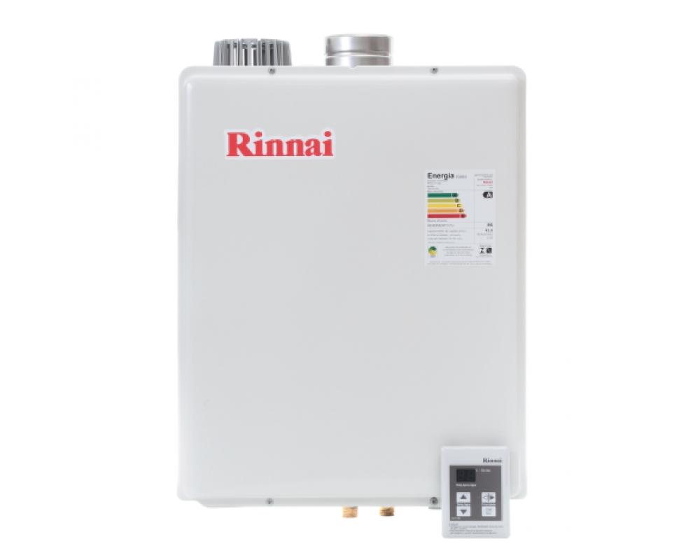 RINNAI REU-E42FEA - Foto 2