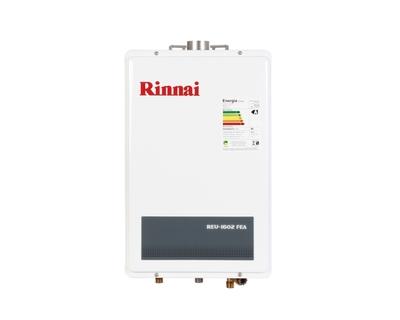 RINNAI REU1602FEA - Foto 1