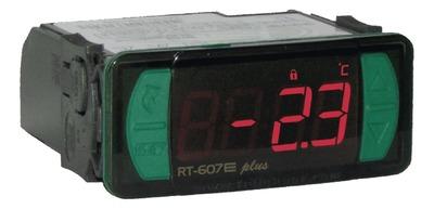 RT-607E Plus - Foto 1