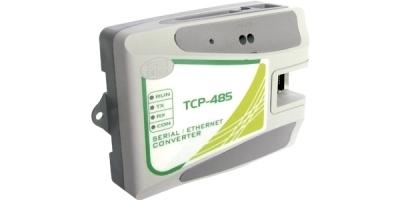TCP-485 - Foto 1
