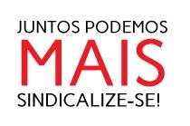 AOS ASSOCIADOS DO SINDITRAUX-MG