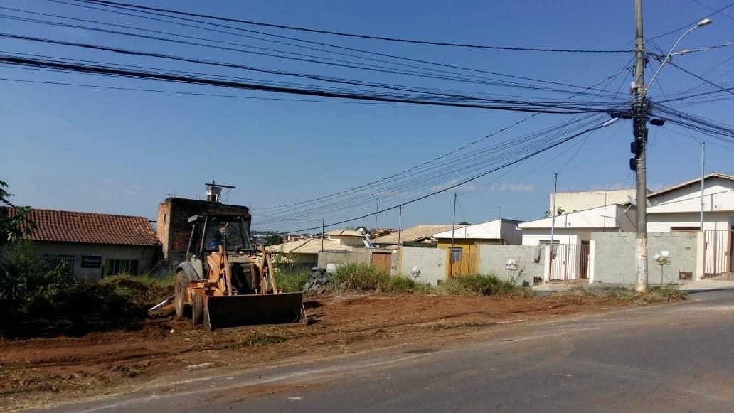 Residencial Felipe Cláudio II - Foto 5
