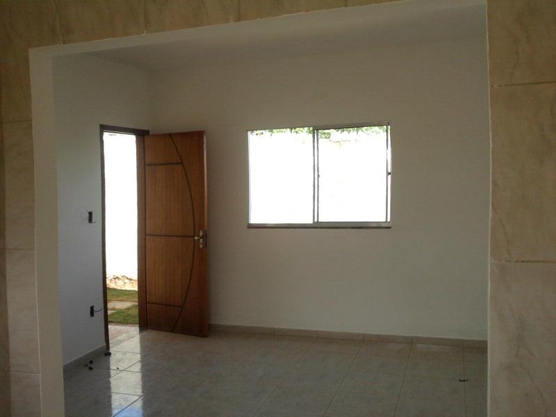 Residencial Felipe Cláudio - Foto 3