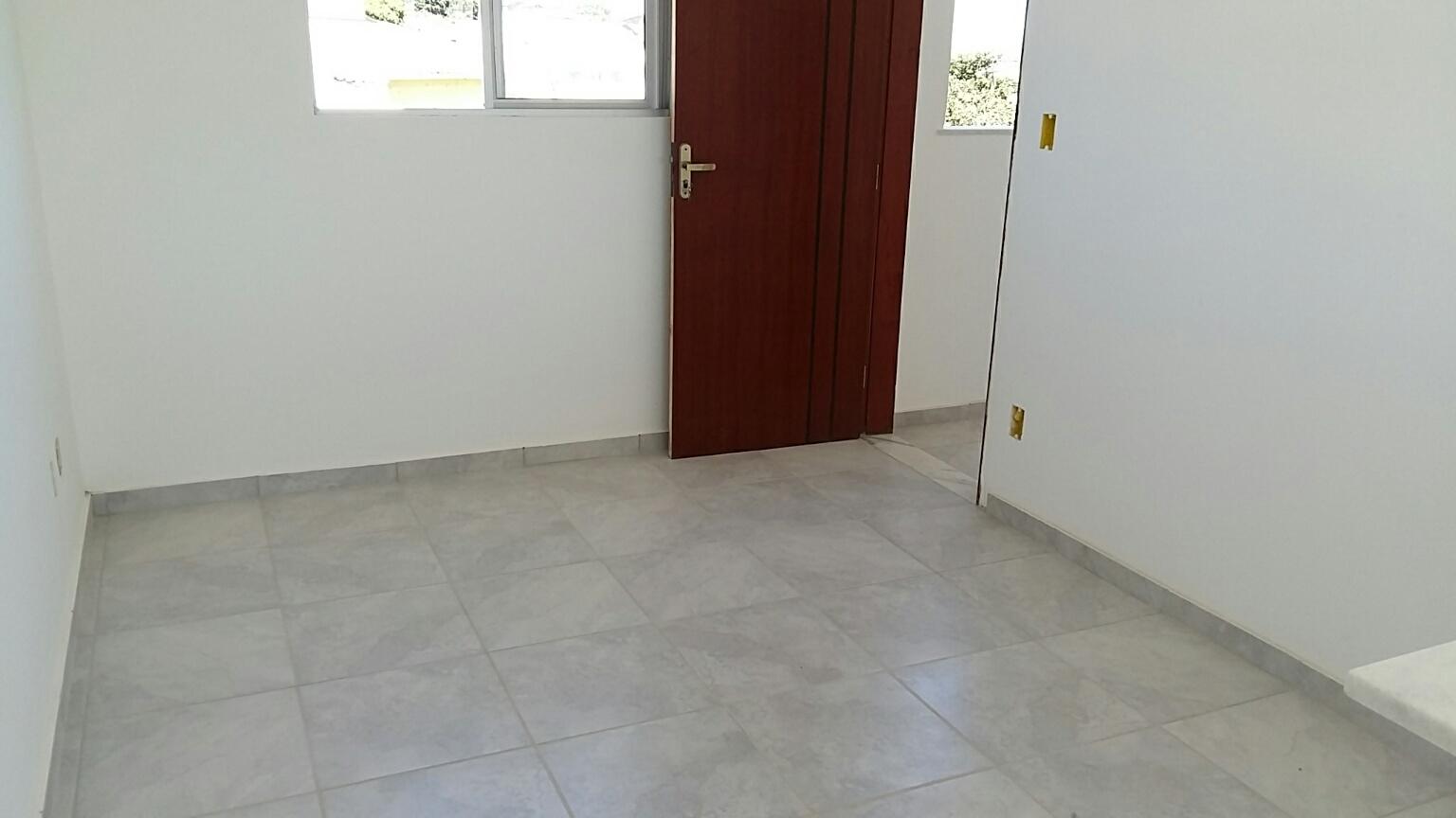 Residencial Luar do Andyara - Foto 7