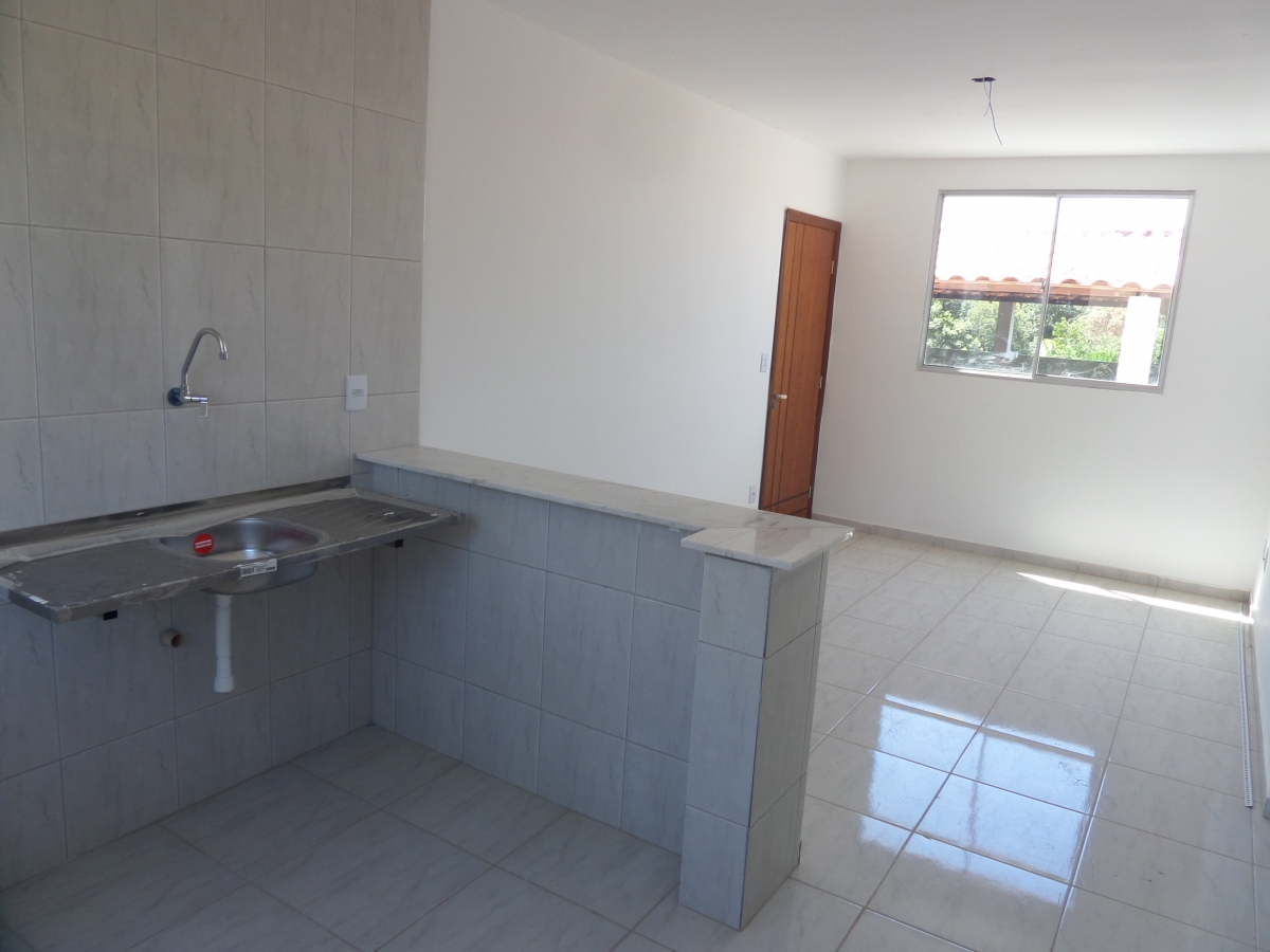 Residencial Morada dos Angicos - Foto 3