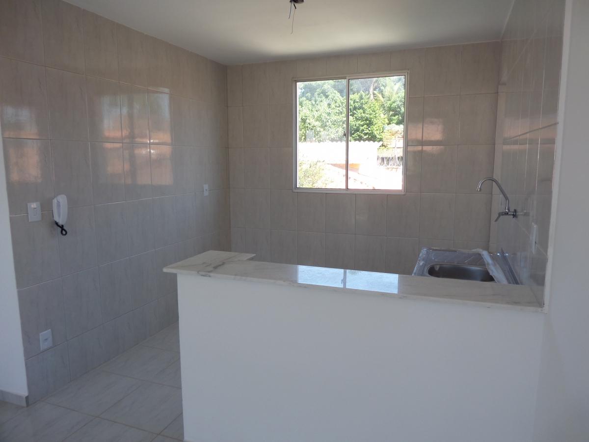 Residencial Morada dos Angicos - Foto 4