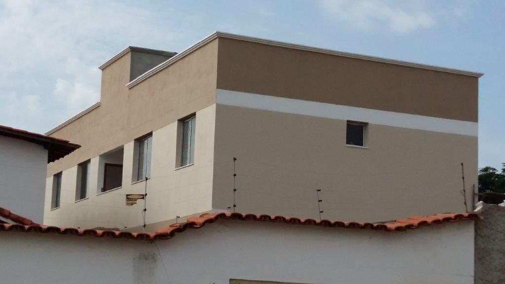 Residencial Morada dos Angicos