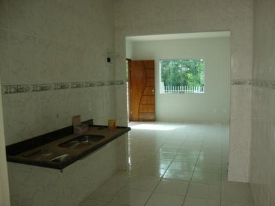 Residencial Morada dos Hibiscos - Foto 1