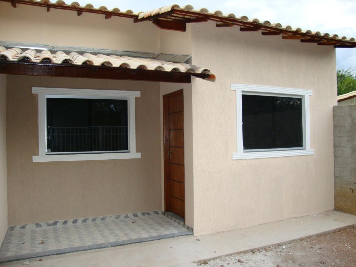 Residencial Morada dos Hibiscos - Foto 2