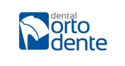 DENTAL ORTODENTE