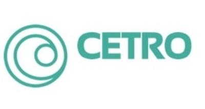 CETRO BH