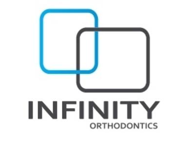 INFINITY ORTHODONTICS