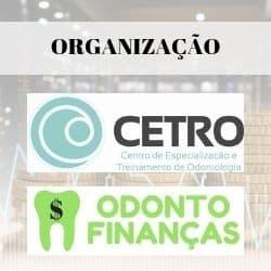 WORKSHOP em GESTÃO FINANCEIRA PARA DENTISTAS - Foto 2