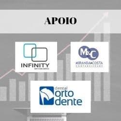 WORKSHOP em GESTÃO FINANCEIRA PARA DENTISTAS - Foto 3