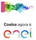 Coelce (COCE5): 2T18 - Uma questão de custos...de oportunidade