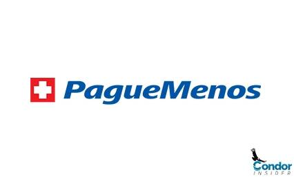 IPO da Pague Menos (PGMN3)