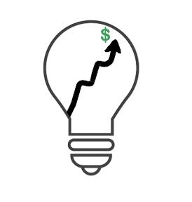 Renda Inteligente: Oportunidades em dividendos - Foto 1