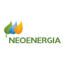 Vale a pena entrar no IPO da Neonergia (NEO3)? Não se arrisque antes de ler isto!