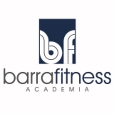 Barra Fitnes