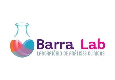 Barra Lab
