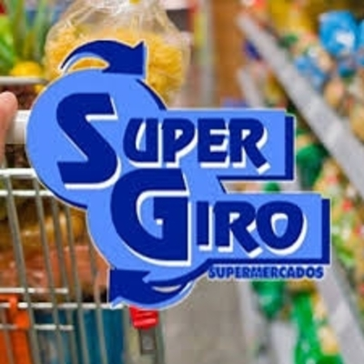 Super Giro Supermercado