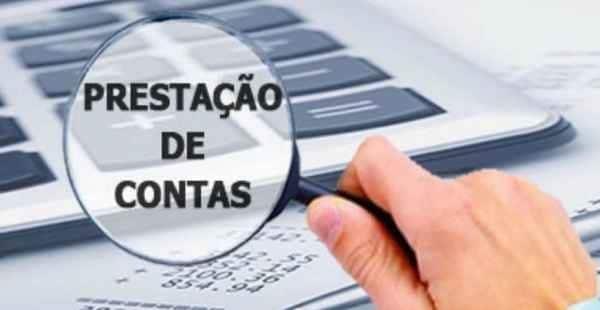 ASSEMBLEIA PRESTAÇÃO DE CONTAS