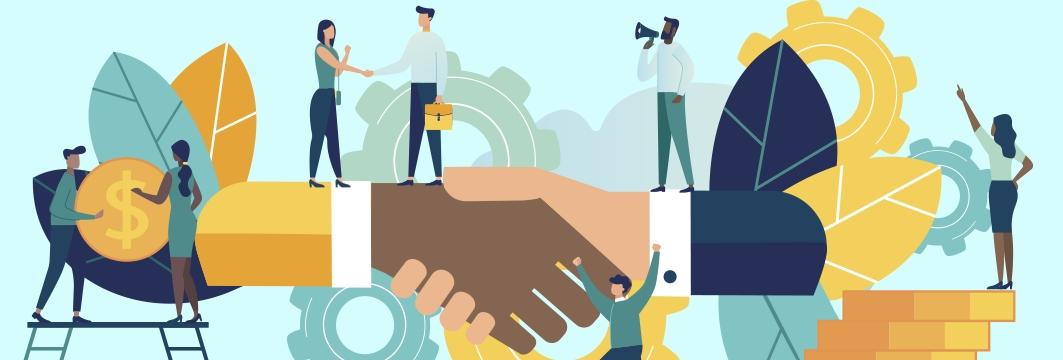 CCT Distribuidoras de Títulos e Valores Mobiliários para o ano de 2019