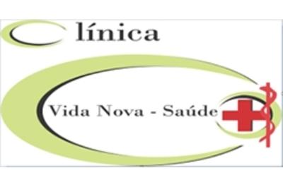 Clinica Vida Nova