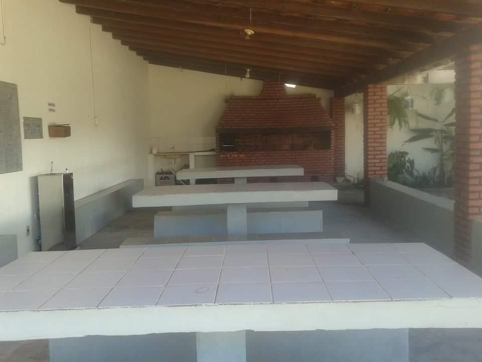 Jacaraípe -ES
