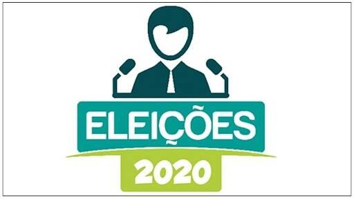 Edital de convocação eleição eletrônica
