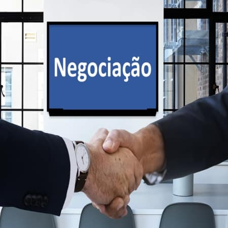 NEGOCIAÇÕES DAS SEGURADORAS 2021