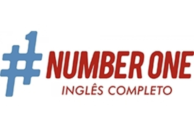 Number One Idiomas - Pampulha