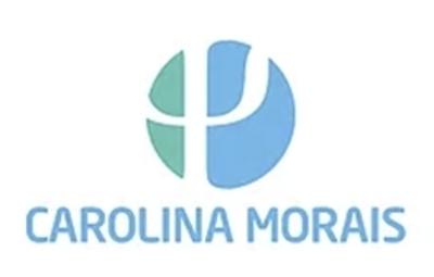 Psicologia clinica - Carolina Moraes