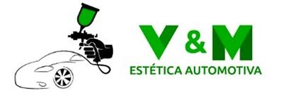 V&M Estética automotiva