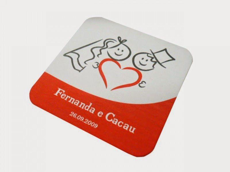 Mouse Pad Quadrado - Foto 1