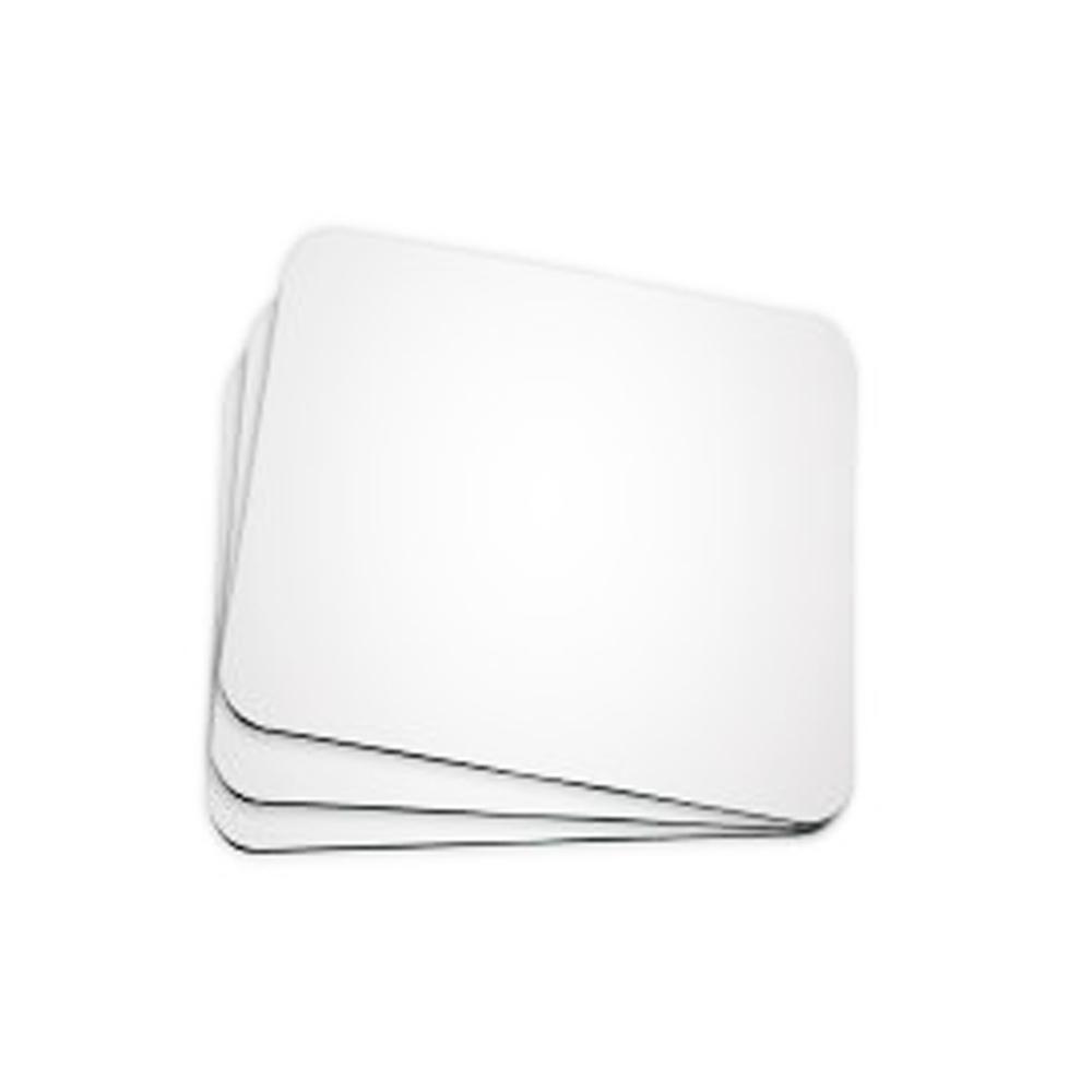 Mouse Pad Quadrado - Foto 2