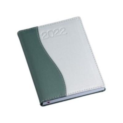 Ref. 150 Agenda metalizada
