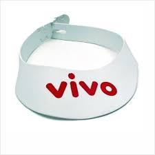 VIS EVA - Foto 1