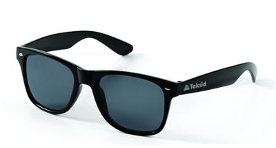 Óculos de Sol - Foto 1