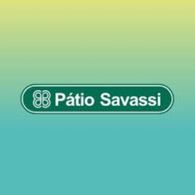 PATIO SAVASSI