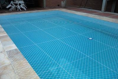 Segurança para piscinas - Foto 1