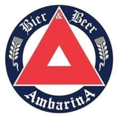 Christian Stapff - Bier & Beer Ambarina