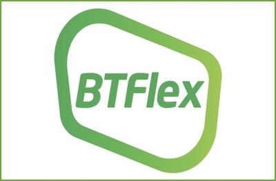 BT Flex