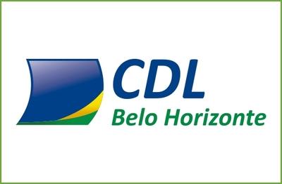 Câmara de Dirigentes Lojistas - CDL