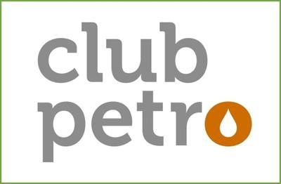 Club Petro