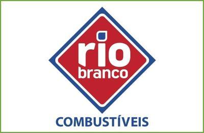 Distribuidora Rio Branco