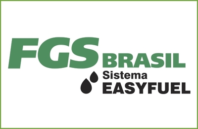 FGS Brasil