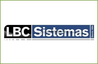 LBC Sistemas